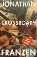 Crossroads: Roman