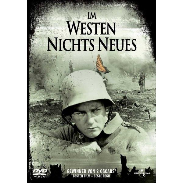 Im Westen Nichts Ne