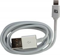 PETER JAECKEL MFI Apple iPhone Lightning Datenkabel