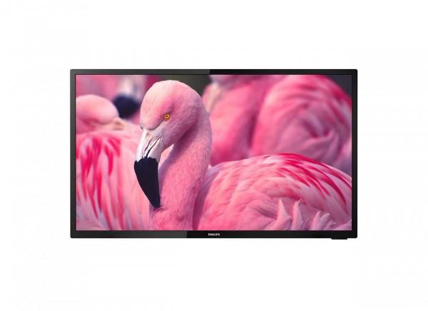 Philips 50HFL4014/12, 50 Hotel LED-TV