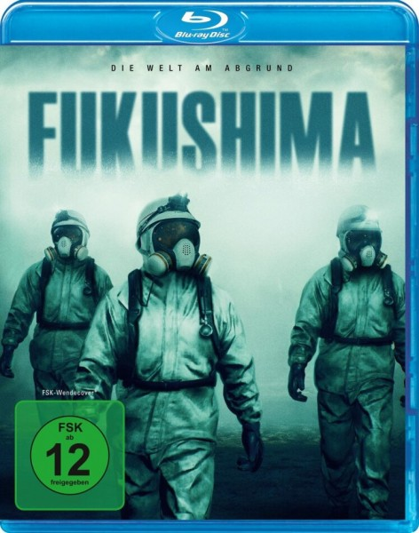 Image of Fukushima (2020)