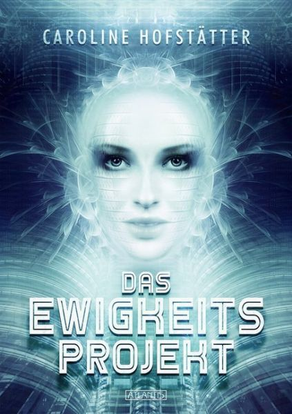 Image of Das Ewigkeitsprojekt