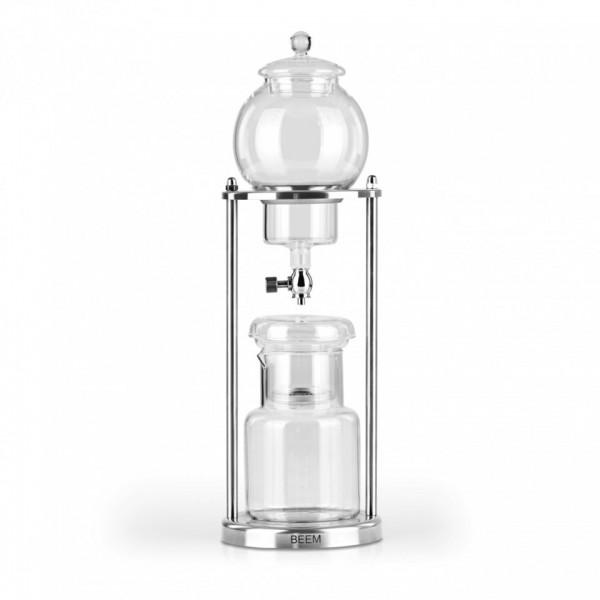 Image of Beem Kaffebereiter Glas Cold-Drip