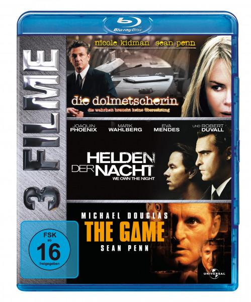 Game/Dolmetscherin/Helden 3Er