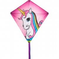 Invento Drachen Eddy Unicorn