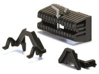 SIKU Adapter Set Frontgewicht