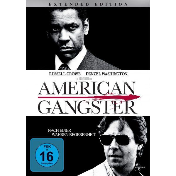 American Gangster *