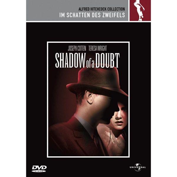 Hitchcock:Im Schatten Collection