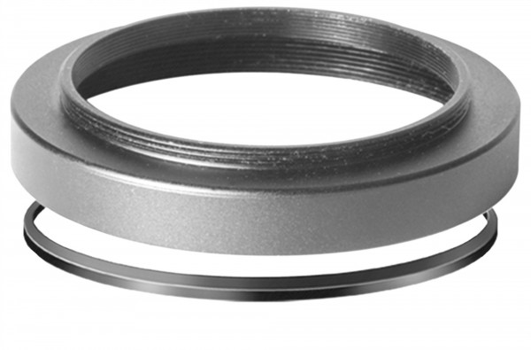 Image of Baader DT-Ring SP54/M46