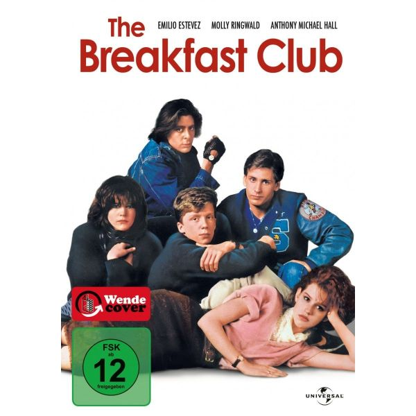 Breakfast Club, Der