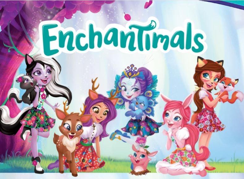 media/image/Enchantimals.jpg