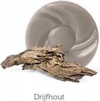 Creascents Wachsplaettchen Duft: Treibholz