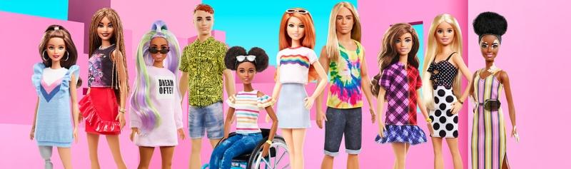 media/image/Barbie.jpg