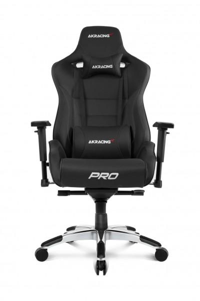 Image of AKRacing Master PRO Gaming Chair