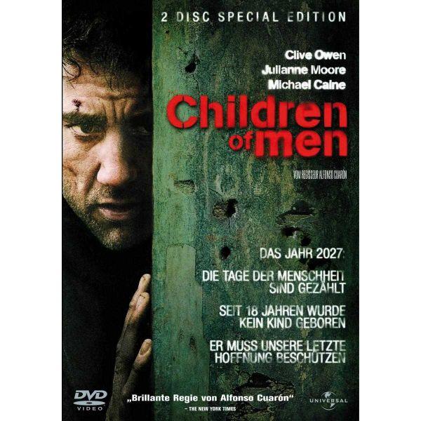 Children Of Men Se 2Er
