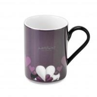 BergHOFF Kaffeetasse 2er Set Lover Line