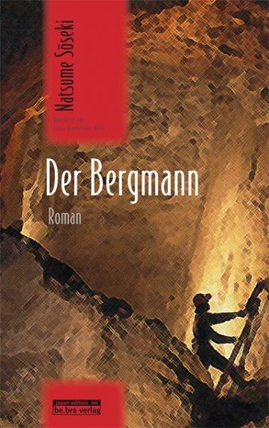 Image of Der Bergmann: Roman