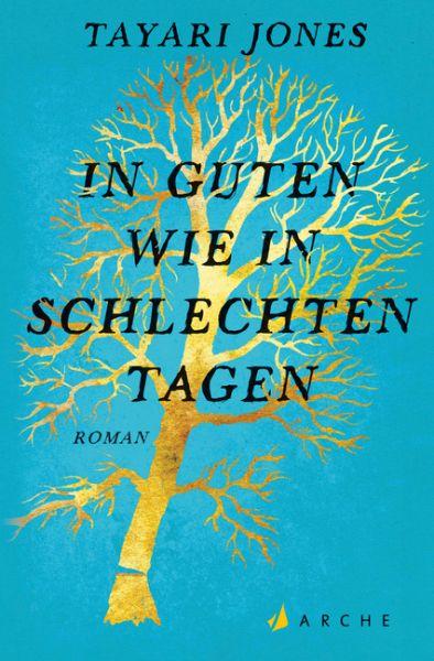 Image of In guten wie in schlechten Tagen: Roman