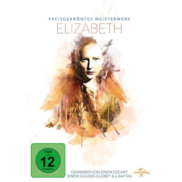 Elizabeth Pm