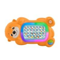Fisher-Price BlinkiLinkis Otter (D)