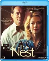 The Nest F