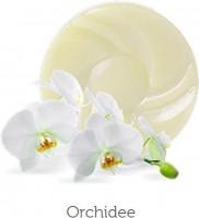 Creascents Wachsplaettchen Duft: Orchidee