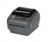 Zebra Etikettendrucker GK420D USB/Seriell