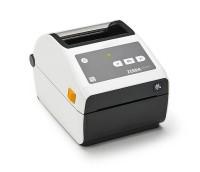 Zebra Etikettendrucker ZD420 300dpi TD LAN