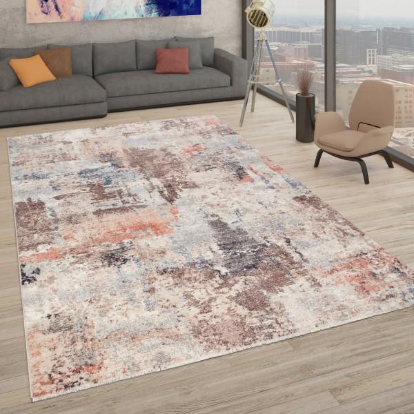 Designer Rug Living Rooms Used Look