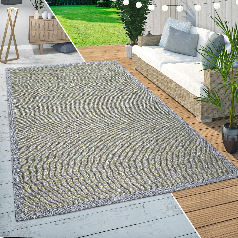 Teppich Für Balkon