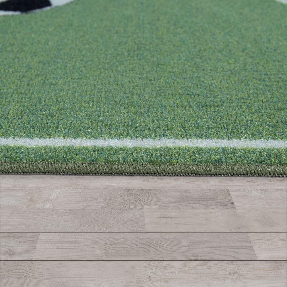 My home alfombrilla de baño gris turquesa talla 6 90 x 160 cm badeteppich
