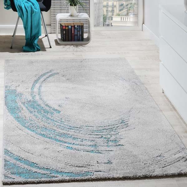 Schalldammende Effekte Von Teppichen Teppichcenter24