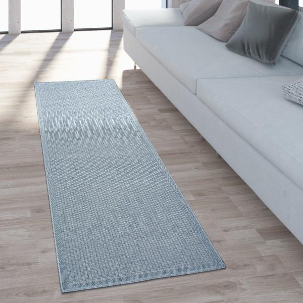 Indoor & Outdoor Rugs, Natural Look, Grey