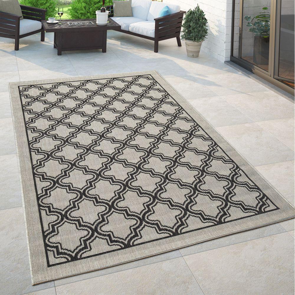 We Love Rugs Carpeto Orientalisches Marokkanisches 6