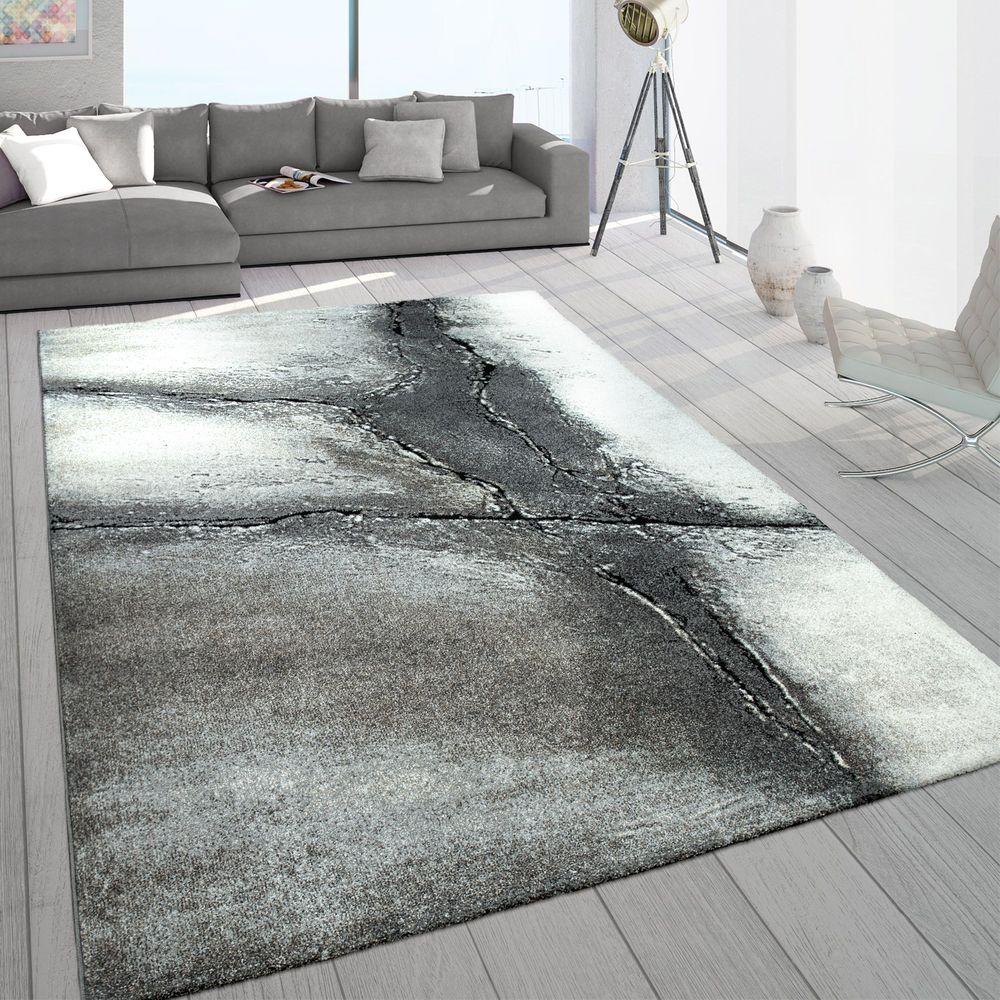 teppich wohnzimmer holz-optik