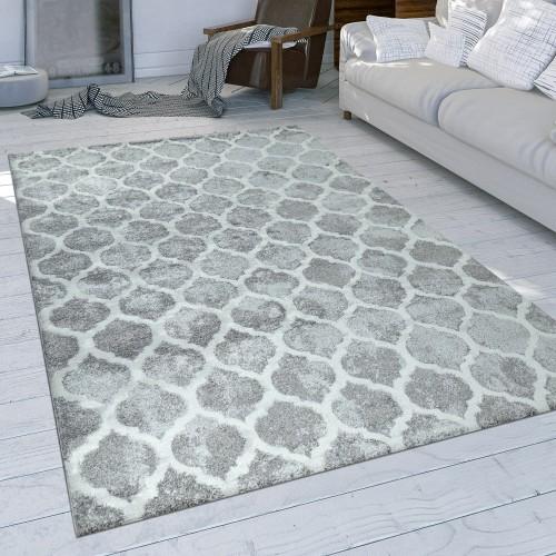 Orient Teppich Wohnzimmer Used Design Kurzflor