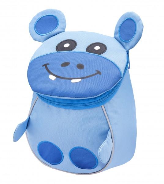 Belmil Mini Animal Mini Hippo