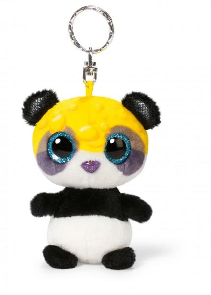 Bubble Panda Gofu classic 9cm Bb SA