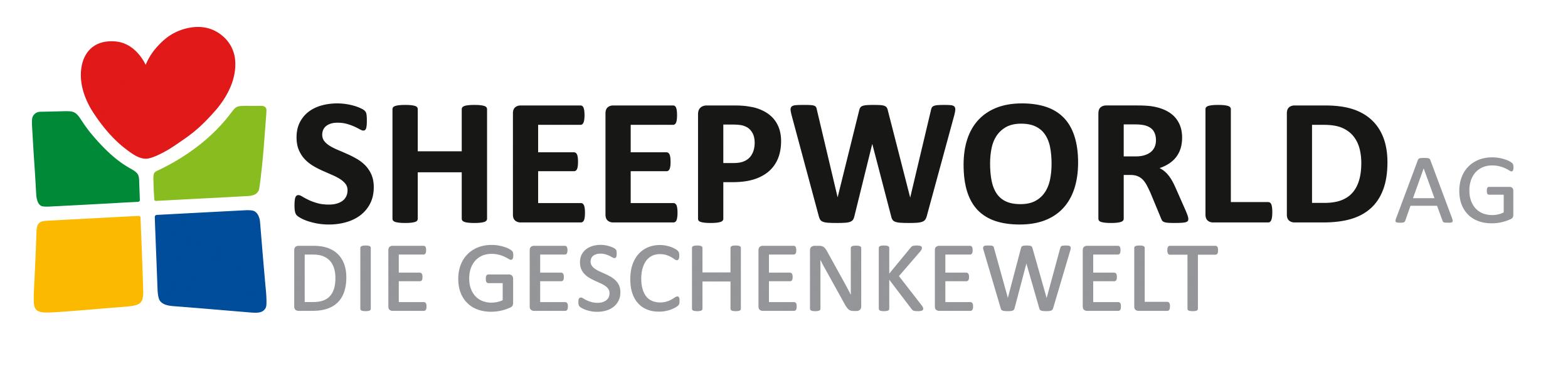 SHEEPWORLD AG