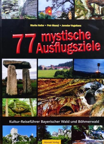 77-mystische-2-Auflage-Okt-2019-MHaller-002