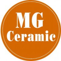 MG Ceramic