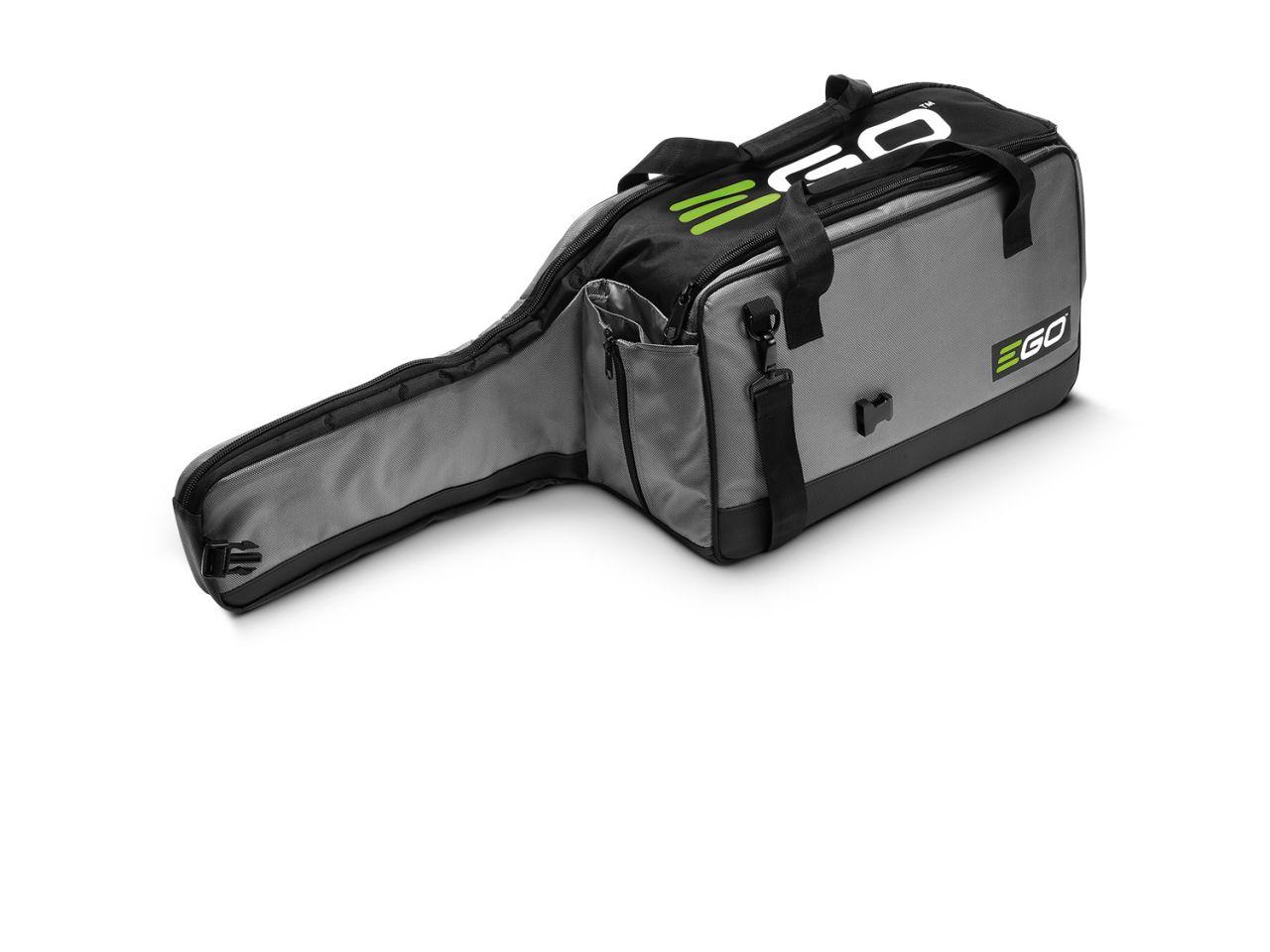 EGO Transporttasche für Kettensäge